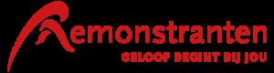 Remonstranten logo