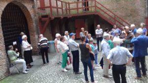 Remonstranten Oud Wetering Loevestein4
